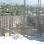 Construc w:Lava