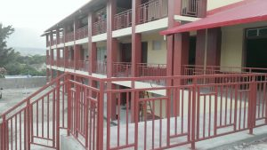 Final School Photo