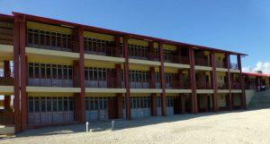 East view school 2
