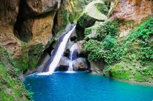 Jan_2018_eblast waterfall2